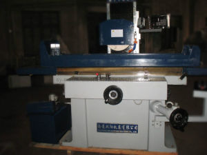 Surface Grinder (M7135A Series)