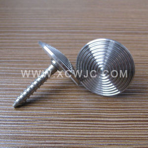 Stainless Steel Tactile Indicator (XC-MDD1123) pictures & photos