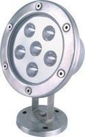 LED Underwater Light - 2