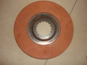 Brake Disc T80 pictures & photos
