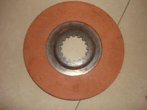 Brake Disc T80