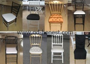 Napoleon Chair (NPL)