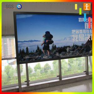 Exhibition Equipment Trade Show Indoor Banner pictures & photos