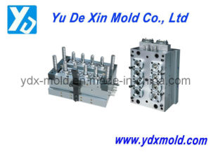 Professional Supplier′s Die Casting Mould (YDX-MO003)