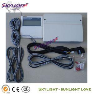 Smart Solar Water Heater Controller LED Display (SR868C8)