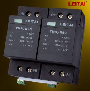Surge Protective Device (SPD) (TNR-B80/2)