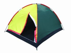 Outdoor Tent, Beach Tent, Camping Tent, pictures & photos