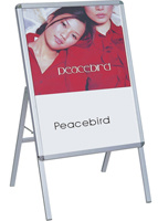 Display Board pictures & photos
