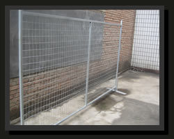 Best Price Temporary Fence S0249