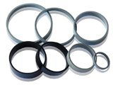 Ring Magnet (YC006)