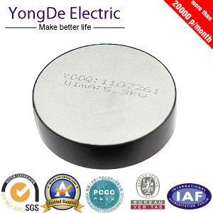 D62 Matel Zinc Oxide Varistor MOV pictures & photos