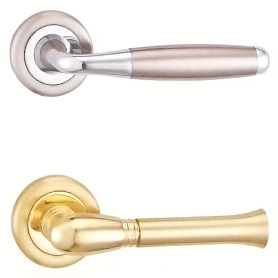 Lock (95_03)