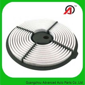 Auto Air Filter for Toyota (17801-15060)