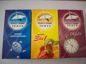 OEM Condom pictures & photos