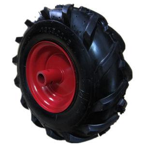 Rubber Wheel/Pneumatic Wheel (regular items)