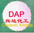 Diammonium Phosphate (21-53)