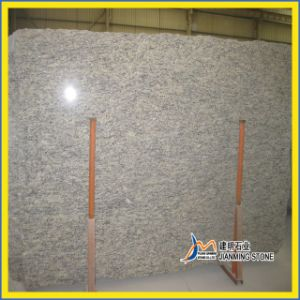 Granite Countertop Slabs Santa Cecilia