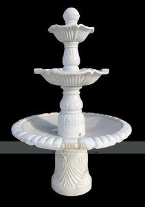 Fountain (WL0059)