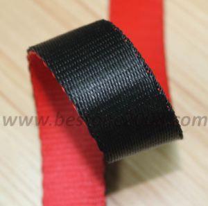 High Quality PP Twill Webbing for Garment and Bag#1401-10 pictures & photos