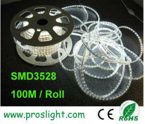 Waterproof LED Strip (PL-SR3528-60W)