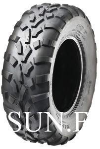 ATV Tyre (A-010) pictures & photos