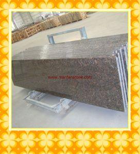 Granite & Marble Kitchen Countertop