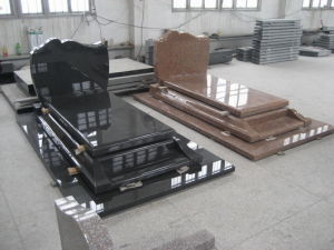 Tombstone (MXS-FR-022)