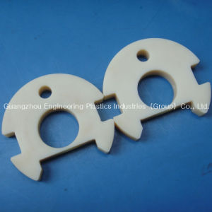 Plastic Oil Nylon Fixed Block Manufacture pictures & photos
