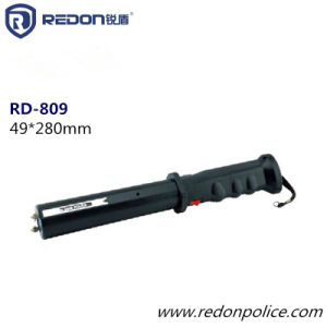 High Quality Police Self Defense Flashlight Stun Gun (809) pictures & photos