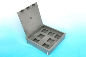 Floor Box (Sc-Fg420x420)