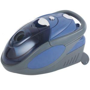 Vacuum Cleaner (MD-701-BG)