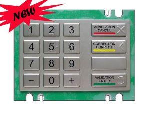 PCI EPP Pinpad