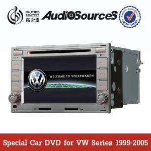 6.5 Car GPS for Vw Passat /Golf/Gti/Magotan/ Beetle/Sagitar/Tiguan/Polo with 3G/DVD/Bt/GPS/Pip/10CD/DVBT/Tmc /iPhone/iPod/Radio/RDS Function