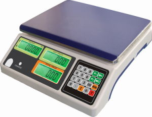 Electronic Price Computing Scale Digital Scale (LPE) pictures & photos
