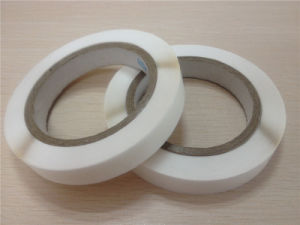 Pressure Sensitive Security Seals for Postal Polybag (SJ-HC126) pictures & photos