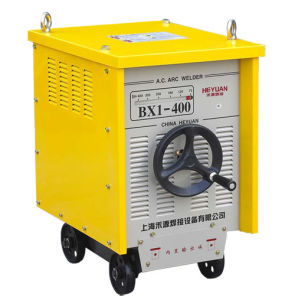 AC Welding Machine (BX1 Series)