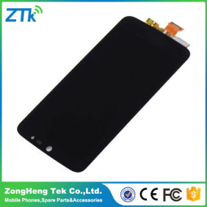 LCD for LG Aka LCD Touch Screen pictures & photos