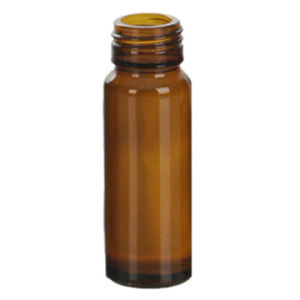 Amber Glass Bottle 50mlZKTT (450501) pictures & photos