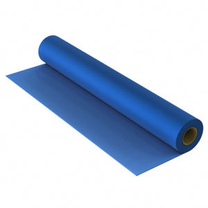 Washable Silicone Adhesive Mat for Cleanroom Use pictures & photos