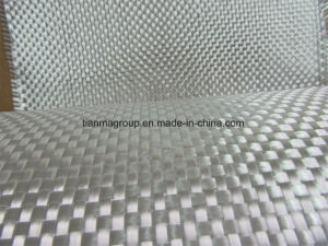 Fiberglass Woven Roving/Fiberglass Fabric Cloth pictures & photos