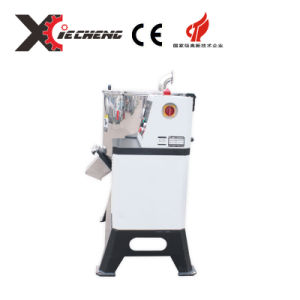 High Speed Plastic Material Blender Mixer Machinery with Drying pictures & photos