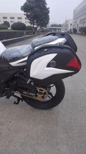 High Quality Super Speed Cheap Used Motorcycles, Motor Bikes pictures & photos