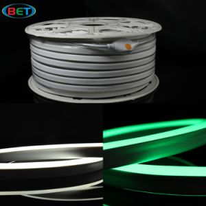 SMD2835 LED Neon Light Waterproof LED Rope pictures & photos