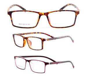 Fashion Cp Optical Frames Spectacle Eyewear Glasses pictures & photos