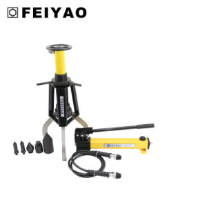 Fy-Eph-213 Skid-Resistant Hydraulic Gear Puller pictures & photos