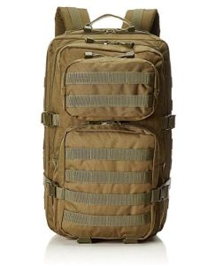 New Trend Outdoor Travel Camping Military Tactical Hunting Backpack Bag pictures & photos