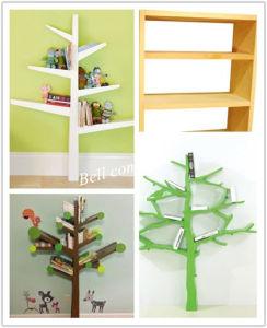 Bookshelf/Building Material/Fiberglass /FRP Bookshelf pictures & photos