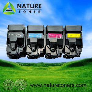 Compatible Color Toner Cartridge Tnp48 for Konica Minolta Bizhub C3350/C3850 pictures & photos
