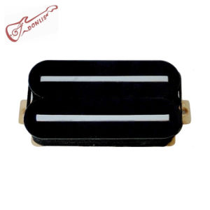 Guitar Parts OEM High Output Double Rail Humbucking Guitar Pickup pictures & photos