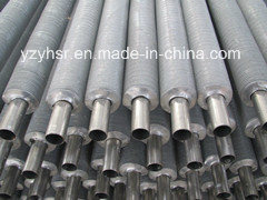 Aluminum Fin Tube, Stainless Steel Fin Tube/Finned Tube for Heat Exchanger, Air Cooler, Composite Finned Tube pictures & photos